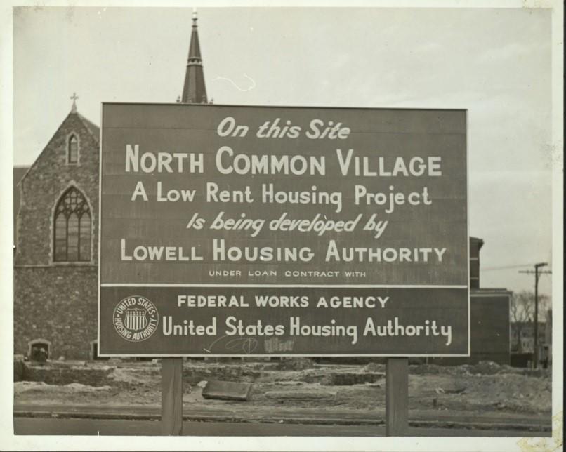 NCV historical